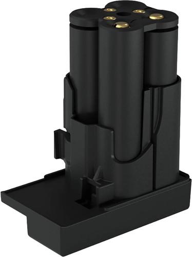 Nuki Power Pack Main Image