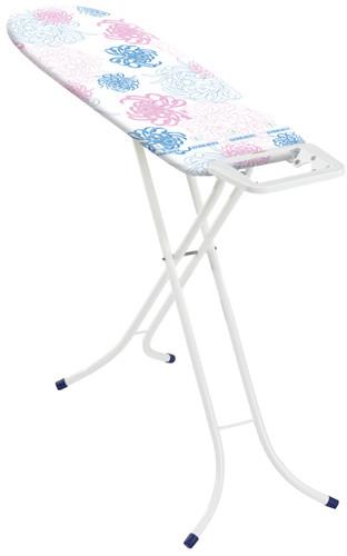Leifheit  Ironing Board Fashion S Main Image