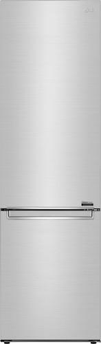 LG GBB92STBAP DoorCooling Main Image