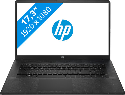 HP 17-cn0905nd Main Image