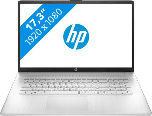 HP 17-cn0950nd Main Image