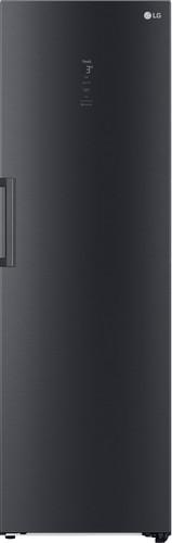LG GLM71MCCSF DoorCooling Main Image