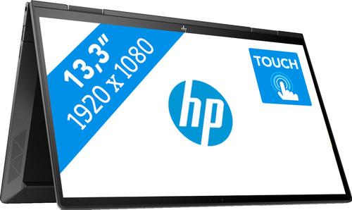 HP ENVY x360 13-ay0930nd Main Image