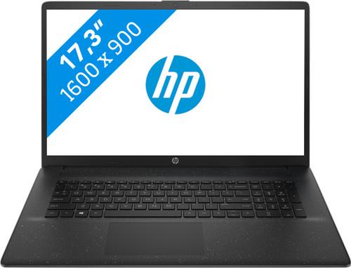 HP 17-cp0905nd Main Image