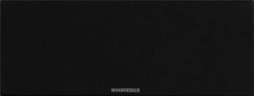 Wharfedale Diamond 12.C (per stuk) Main Image