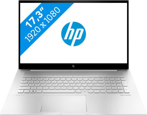 HP ENVY 17-ch0990nd Main Image