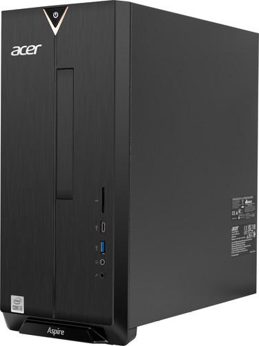 Acer Aspire TC-895 I5512 Main Image