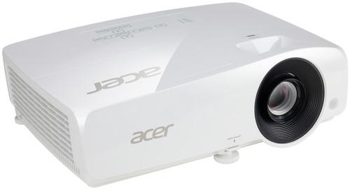 Acer P1560BTi Main Image
