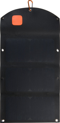 Xtorm Portable Solar Panel 21W Main Image
