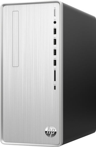 HP Pavilion TP01-0920nd Main Image