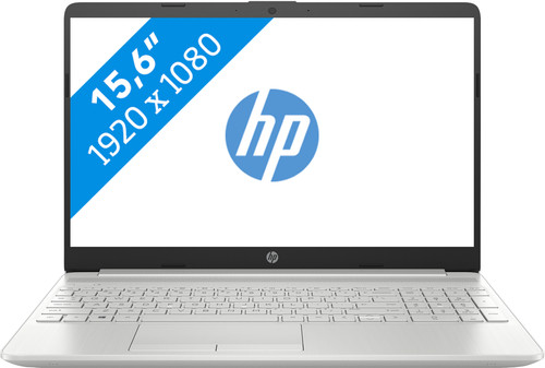 HP 15-dw1910nd Main Image