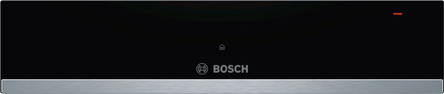 Bosch BIC510NS0 Main Image