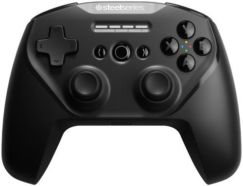 SteelSeries Stratus Duo Gaming Controller Main Image