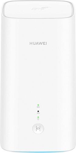 Huawei 5G CPE Pro 2 H122-373 Main Image