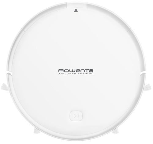 Rowenta X-plorer Serie 50 RR7387 Main Image