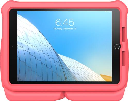 GEAR4 Orlando Apple iPad (2020)/(2019) Kids Cover Roze Main Image