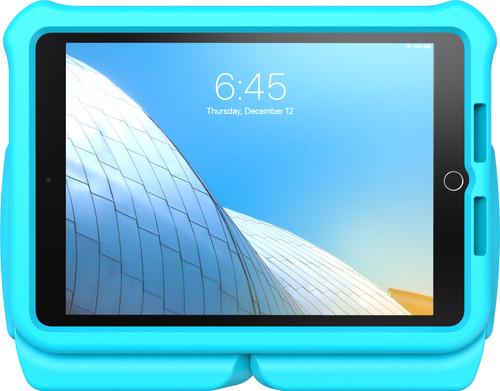 GEAR4 Orlando Apple iPad (2020)/(2019) Kids Cover Blauw Main Image