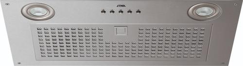 ETNA AI754RVS Main Image