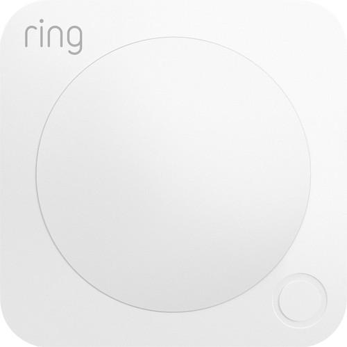 Ring Alarm Motion Detector (Gen 2) Main Image