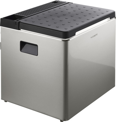 Dometic CombiCool ACX3 40 Main Image