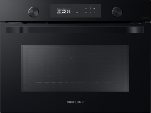 Samsung NQ50A6539BK/EF Main Image