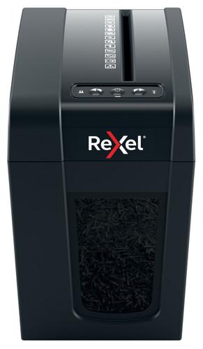 Rexel Secure X6-SL P4 Main Image
