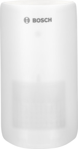 Bosch Smart Home Bewegingsmelder Main Image