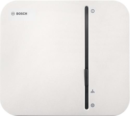 Bosch Smart Home Controller Main Image