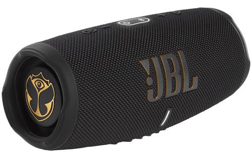 JBL Charge 5 Tomorrowland Edition Main Image