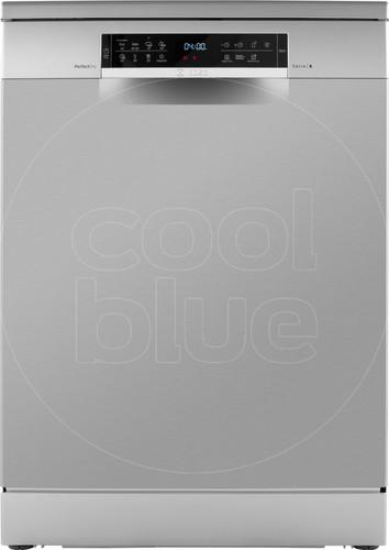 Bosch SMS6ZCI42E / Vrijstaand Main Image