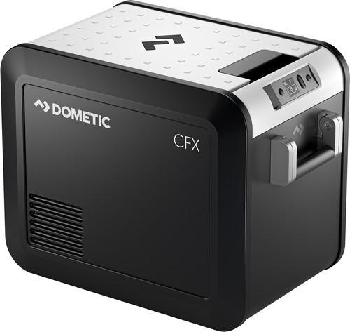 Dometic CFX3 25 Main Image