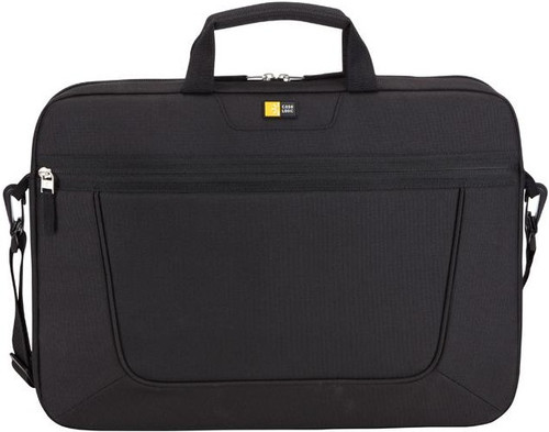 Case Logic Laptop Bag 15.6'' VNAi-215 Main Image