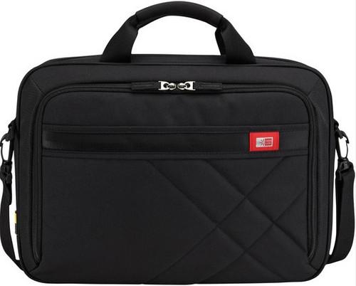 Case Logic Laptop Bag 17.3 Inches DLC-117 Main Image