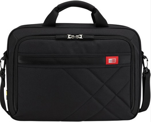 c04c0876506 Case Logic Laptoptas 17,3'' DLC-117 - Coolblue - Voor 23.59u, morgen ...