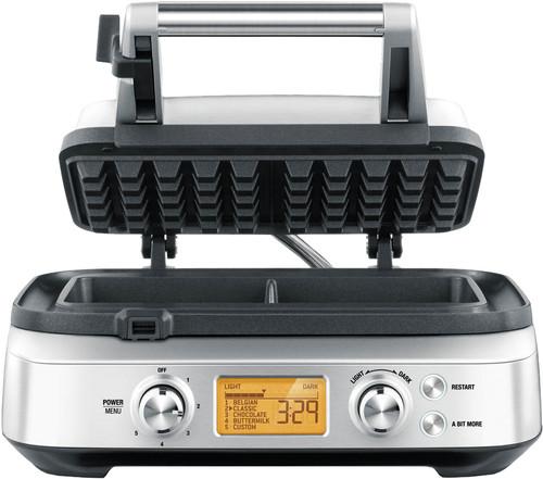 Sage the Smart Waffle Pro Main Image