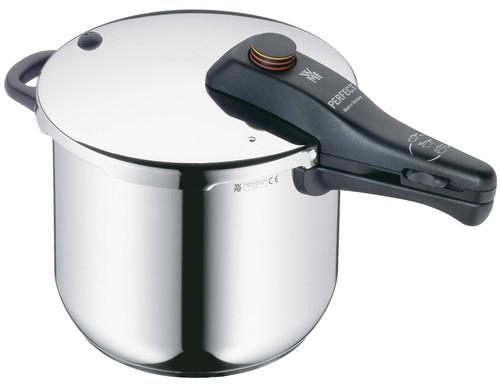 WMF Perfect Pressure Cooker 6.5L Main Image