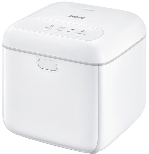 Philips UV-C Desinfecterende box Main Image