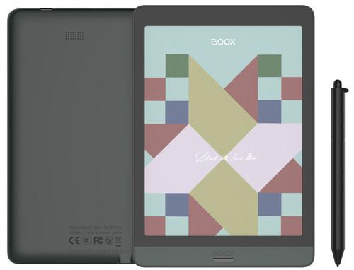 BOOX Nova3 Color Main Image