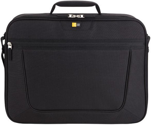 Case Logic Laptop Bag 15.6'' VNCi-215 Main Image
