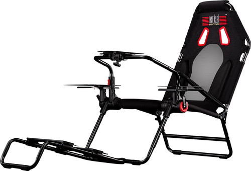 Next Level Racing Flight Simulator Lite Main Image