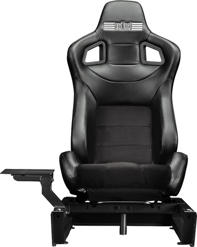 Next Level Racing -  GT Seat Add-on voor Wheel Stand DD/2.0 Main Image