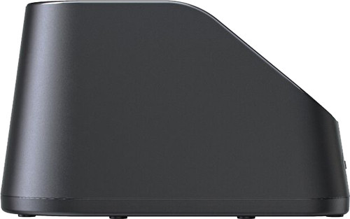 Theragun Pro Wireless Charger Main Image
