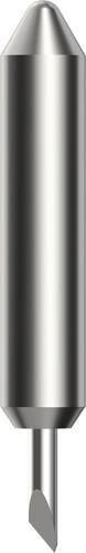 Cricut Joy Replacement Blade (without casing) Main Image