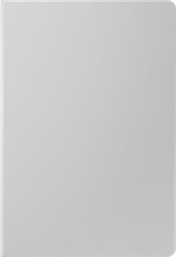 Samsung Galaxy S7 FE / S7 Plus Book Case Grijs Main Image