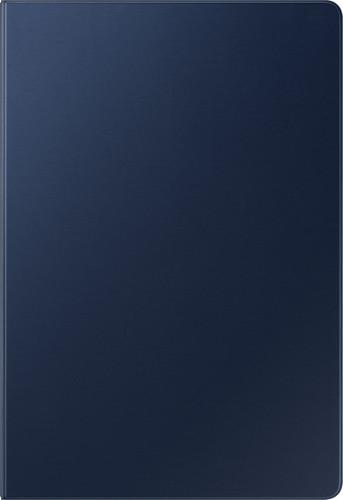 Samsung Galaxy S7 FE / S7 Plus Book Case Blauw Main Image