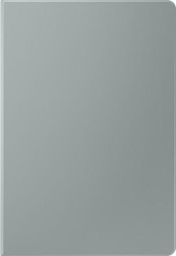Samsung Galaxy S7 FE / S7 Plus Book Case Groen Main Image