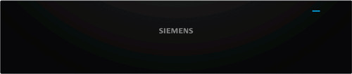 Siemens BI510CNR0 Main Image