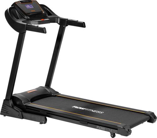 Flow Fitness Kingston Pro i Main Image