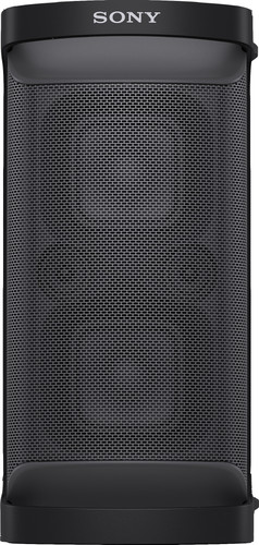 Sony SRS-XP500 Main Image