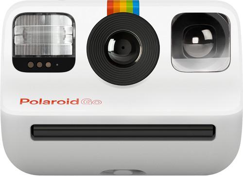 Polaroid Go Wit Main Image